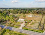 2526 State Road 33, Clermont image