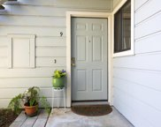 2601 Willowbrook Ln 9, Aptos image
