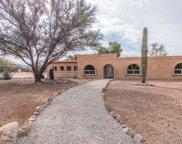 9550 E Walnut Tree, Tucson image