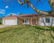 9226 Pebble Creek Drive, Tampa image