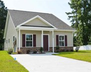 3669 Clay Pond Village Ln., Myrtle Beach image