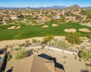 3604 N Canyon Wash Circle, Mesa image