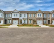 5341 Nikki WAY, Grovetown image