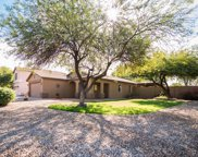 1117 E Denim Trail, San Tan Valley image