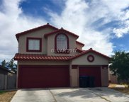 2209 KELLER Court, North Las Vegas image