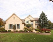 41582 Singh, Canton Twp image