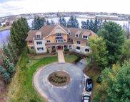 162 Mill Pond Way Unit #1, Portsmouth image