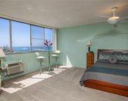 2500 Kalakaua Avenue Unit 1705, Honolulu image