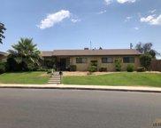 3607 Redlands, Bakersfield image