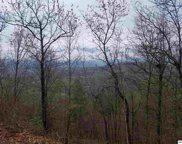 Lot 29 Laurel Top Way, Gatlinburg image