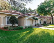 34316 Perfect Drive, Dade City image