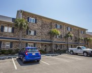 209 Double Eagle Drive Unit F3, Surfside Beach image