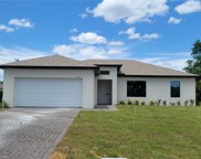 2849 Nw 3rd  Street, Cape Coral image