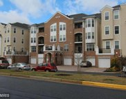 8600 ROAMING RIDGE WAY Unit #401, Odenton image