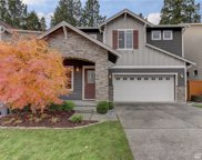 22330 35th Dr  SE, Bothell image