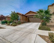 4416 Hatch Bend Avenue, North Las Vegas image