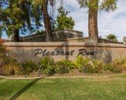 7675 E Pleasant Run, Scottsdale image