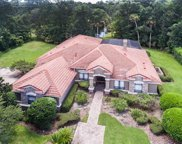 3449 Ashton Oaks Cove, Longwood image