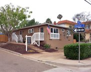 1046 8th Street, Imperial Beach image