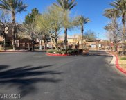 905 Domnus Lane Unit 104, Las Vegas image