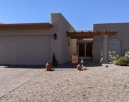 26210 S Cloverland Drive, Sun Lakes image