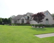 54417 Addison Ct, New Baltimore image