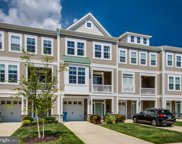 21231 Catalina   Circle, Rehoboth Beach image