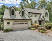 1515 WINCHESTER ROAD, Annapolis image
