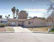 3555 Horizon Circle, Las Vegas image