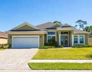 87 Heron Dr, Palm Coast image