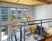 401 9th Ave N Unit 605, Seattle image