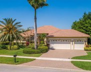 7097 Peach Blossom Ct, Naples image