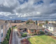 338 3rd Ave S, Edmonds image