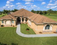 9917 Preakness Stakes Way, Dade City image