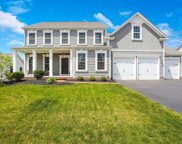 6894 Jersey Drive, New Albany image
