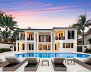 667 Ocean Blvd, Golden Beach image
