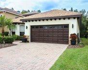 10880 Cory Lake Drive, Tampa image