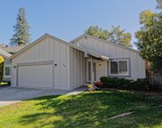 6122 Teaberry Ct, San Jose image