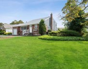 36 Silber  Avenue, Bethpage image