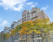 206 Shearwater Court Unit 91, Jersey City image