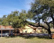 10200 Oak Grove Cir, Austin image
