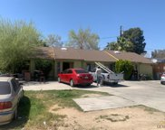 2210 Haley, Bakersfield image