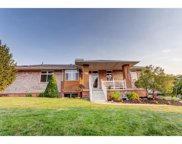 470 E Ridge Dr, Heber City image