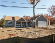 65 S Crestview DR, Scituate image