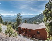 31314 Kings Valley Drive, Conifer image