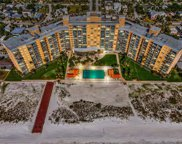 880 Mandalay Avenue Unit C1203, Clearwater image