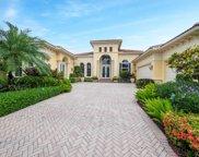 120 Grand Palm Way, Palm Beach Gardens image