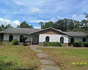 31605 Gude Road, Dade City image