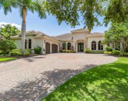 22241 Red Laurel Ln, Estero image