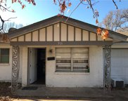 711 W Mills Drive, Euless image